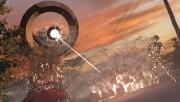 XCOM: Enemy Unknown: Erster Screenshot zum Spiel