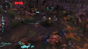 XCOM: Enemy Unknown: Erstes Bildmaterial zum Shooter