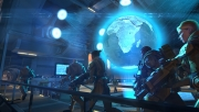 XCOM: Enemy Unknown: Erstes Bildmaterial zum Shooter
