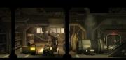 XCOM: Enemy Unknown: Neues Artwork
