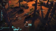 XCOM: Enemy Unknown: Neuer Ingame Screen