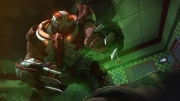 XCOM: Enemy Unknown: Neues Bildmaterial zum Spiel