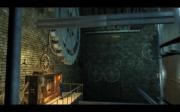 Jekyll & Hyde: Screen aus dem kommenden Adventure Jekyll & Hyde: Das Geheimnis der Londoner Unterwelt.