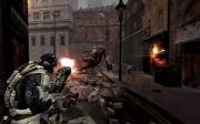 Hellgate: Screenshot aus dem Rollenspiel Hellgate London