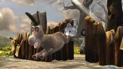 Für immer Shrek: Offizielle Screens zum Spiel Für immer Shrek