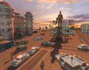 Tropico 3: Absolute Power: Tropico 3 Absolute Power Expansion Screenshot.