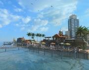 Tropico 3: Absolute Power: Tropico 3 Absolute Power Expansion Screenshot.