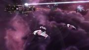 Sins of a Solar Empire: Trinity: Screenshot zum Titel.