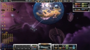 Sins of a Solar Empire: Trinity: Screenshot zum Titel.