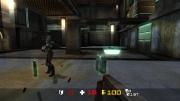 Quake Arena Arcade: Screenshot aus dem Arcade-Shooter