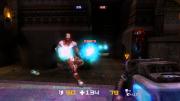 Quake Arena Arcade: Neues Bildmaterial aus Quake Arena Arcade