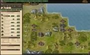 Lord of Ultima: Zwei neue Screenshots aus dem Browserspiel