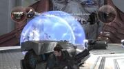 Dark Void: Neuer Screen aus dem Shooter Dark Void.