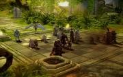Battle vs. Chess: Screenshot aus dem Strategiespiel