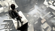 I Am Alive - Erscheint diesen Winter für Xbox LIVE Arcade und PlayStation Network