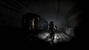 I Am Alive: Neues Bildmaterial zum Spiel