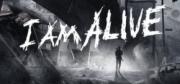 I Am Alive - I Am Alive