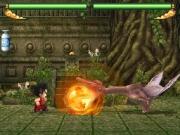 Dragonball Origins 2: Neuer Screen aus dem Action-Abenteuer