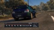 Test Drive Unlimited 2: Test Drive Unlimited 2 - Ingame Screenshots