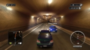 Test Drive Unlimited 2: Test Drive Unlimited 2 - Ingame Screenshots