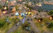 End of Nations: Neues Bildmaterial zum kommenden MMORTS