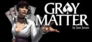 Gray Matter - Gray Matter