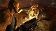 Red Faction: Armageddon: Neuer Screenshot zum angekündigten Action-Shooter