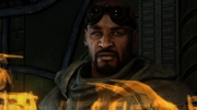 Red Faction: Armageddon: Ingame Charakter-Screenshot