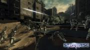 Stormrise - E3 2008 -  Debut Trailer