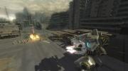 Stormrise: Screenshot aus Stormrise