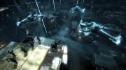 Stormrise: Screenshot zum Echtzeitstrategie-Titel Stormrise