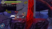 Naruto Shippuden: Ultimate Ninja Heroes 3 - Multiplayer-Demo ab sofort erhältlich