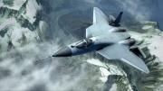 Tom Clancy's HAWX 2: Screenshot zum HAWX 2 DLC Russian Power