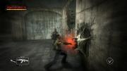 MorphX: Erste Bilder zum Third-Person-Shooter