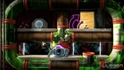 LittleBigPlanet 2: Screen aus LittleBigPlanet 2.