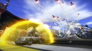 ModNation Racers: Screenshot aus dem Rennspiel