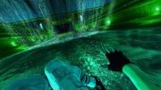 Mirror's Edge: Screenshot - Mirrors Edge