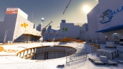 Mirror's Edge: Screenshot - Mirrors Edge