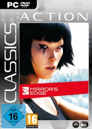 Mirror's Edge: Screenshot Classic Pack