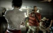 Dead Island: Neue Impressionen aus dem Zombie-Shooter