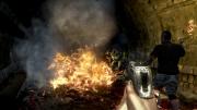 Dead Island: Screenshot aus dem Bloodbath DLC