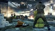 Dead Island: Screenshot zum Ryder White DLC
