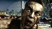 Dead Island: Neuer Screenshot zum Ego-Shooter