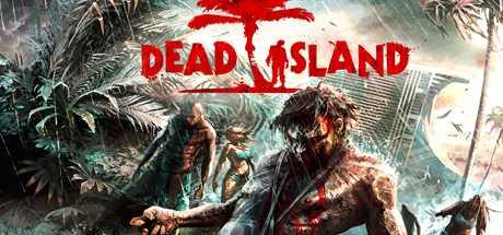 Dead Island - Dead Island