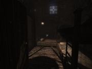 Darkness Within 2: Das dunkle Vermächtnis: Screen aus dem 3D Adventure Darkness Within 2: The Dark Lineage.