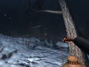 Darkness Within 2: Das dunkle Vermächtnis: Screen aus dem 3D Adventure Darkness Within 2: The Dark Lineage.