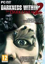 Darkness Within 2: Das dunkle Vermächtnis