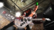 Guitar Hero: Warriors of Rock: Erste Screens zum Musikspiel
