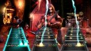 Guitar Hero: Warriors of Rock: Erste Screens zum Musikspiel