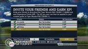 Tiger Woods PGA Tour 11: Screenshots von Tiger Woods PGA TOUR 11